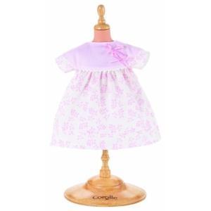コロール 赤ちゃん 人形 W0106 Corolle Classic 14