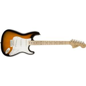 フェンダー エレキギター アメリカ海外限定多数 0310603503 Fender 6 String Solid-Body Electr maniacs-shop