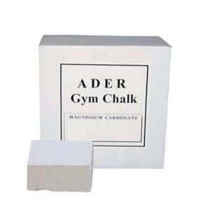 海外正規品 並行輸入品 アメリカ直輸入 GC-1B Gym Chalk: 2 ounce blocks (pack of 2) maniacs-shop