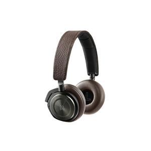海外輸入ヘッドホン ヘッドフォン イヤホン 1642206 Bang & Olufsen Beoplay H8 Wireless On-Ear maniacs-shop