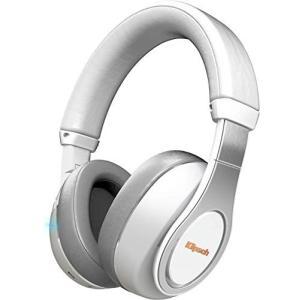 海外輸入ヘッドホン ヘッドフォン イヤホン Reference Over-Ear Klipsch Reference Over-Ear Head maniacs-shop