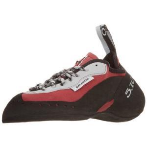 海外正規品 並行輸入品 アメリカ直輸入 5002025 Five Ten Men's Dragon Climbing Shoes (Dragon Red maniacs-shop