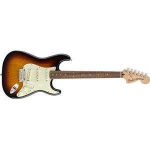 フェンダー エレキギター アメリカ海外限定多数 147303300 Fender Deluxe Roadhouse Stratocast maniacs-shop