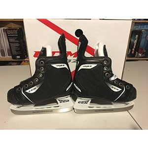 インラインスケート 海外正規品 並行輸入品 ccm rbz Rapide Youth Hockey Skates - Size 2 (US Sh|maniacs-shop