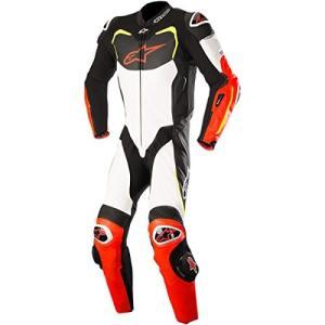 アルパインスターズ モーターサイクル レーシングスーツ 2801-1224 Alpinestars GP Pro Men maniacs-shop