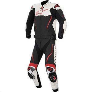 アルパインスターズ モーターサイクル レーシングスーツ 316651512358 Alpinestars Atem Me maniacs-shop