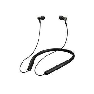 """海外輸入ヘッドホンJVC Wireless Stereo Head Set """"SOLIDEGE"""" H..."""