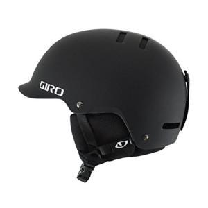 スノーボード ウィンタースポーツ 海外モデル 2033823 Giro Surface S Snowboard Ski Helmet Mat|maniacs-shop
