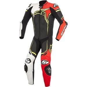 アルパインスターズ モーターサイクル レーシングスーツ 3150518-1236-52 Alpinestars GP P maniacs-shop