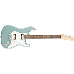 フェンダー エレキギター アメリカ海外限定多数 0113050748 Fender American Professional Stra maniacs-shop