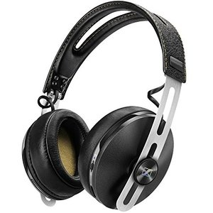 海外輸入ヘッドホンSennheiser Momentum 2.0 Wireless with Act...