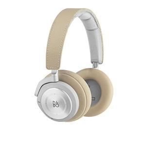 海外輸入ヘッドホン ヘッドフォン イヤホン 1645046 Bang & Olufsen Beoplay H9i Wireless Blueto maniacs-shop