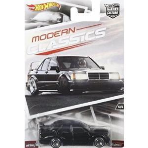 ホットウィール マテル ミニカー 200085 HOT WHEELS CAR CULTURE MOD...