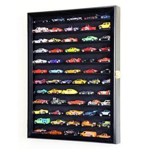 ホットウィール マテル ミニカー dc7026 Hot Wheels Matchbox 1/64 s...