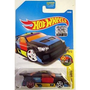 ホットウィール マテル ミニカー Amazoom Hot Wheels Mattel Basic D...