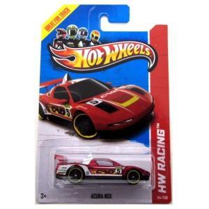 ホットウィール マテル ミニカー HW_2013_R_SX Hot Wheels HW Racing...