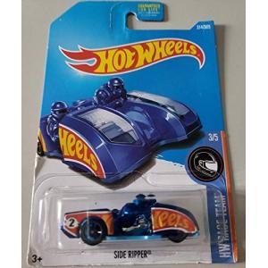ホットウィール マテル ミニカー DTY67 Mattel Hot Wheels Hw Race T...