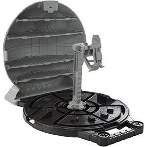 ホットウィール マテル ミニカー DYH42 Hot Wheels Star Wars Rogue ...