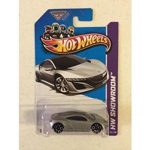 ホットウィール マテル ミニカー Hot Wheels 2013 HW Showroom Serie...