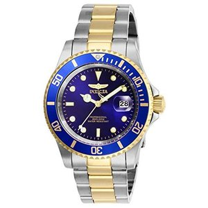 腕時計 インヴィクタ インビクタ 26972 Invicta Men's Pro Diver 40mm Stainless Steel Quartz Watch,|maniacs-shop