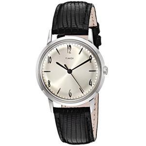 タイメックス Timex マーリン TW2R47900ZV|maniacs-shop