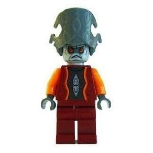 今だけポイント10倍 レゴLEGO Star Wars LOOSE Mini Figure Nute...