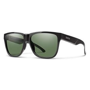 スミス スポーツ 釣り 20151480760IR Smith Lowdown XL 2 Sunglasses maniacs-shop