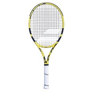 テニス ラケット 輸入 BB140251-191 Babolat Aero Junior 25