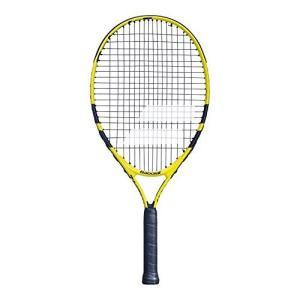 テニス ラケット 輸入 BB140248-191 Babolat Nadal Junior 23