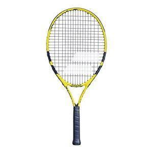 テニス ラケット 輸入 170072 Babolat Nadal Junior 25