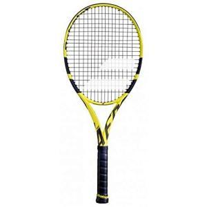 テニス ラケット 輸入 140253 Babolat Pure Aero Junior 26