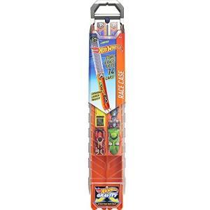 ホットウィール マテル ミニカー 94142 Tara Toy Hot Wheels Race