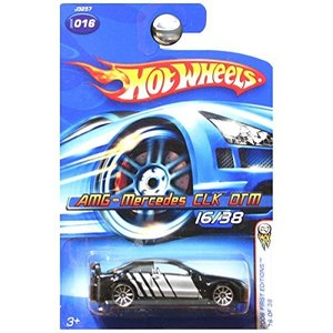 ホットウィール マテル ミニカー Hot Wheels 2006 First Editions Me...