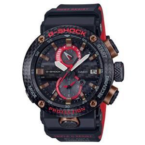腕時計 カシオ メンズ GWR-B1000X-1AJR CASIO G-SHOCK GRAVITYMASTER GWR-B1000X-1AJR Mens Japan Import|maniacs-shop