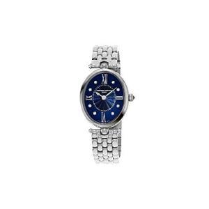 腕時計 フレデリックコンスタント レディース FC-200RMPN2V6B Frederique Constant Classics Art|maniacs-shop
