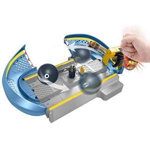 ホットウィール マテル ミニカー GKY48 Hot Wheels Mariokart Chain ...