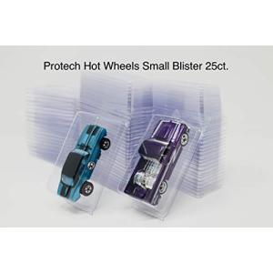 ホットウィール マテル ミニカー hwblister-1-25 Hot Wheels 1:64 Sc...