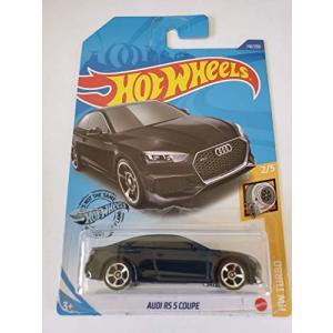 ホットウィール マテル ミニカー GHF39 Hot Wheels 2020 Hw Turbo Au...
