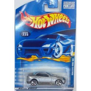 ホットウィール マテル ミニカー 43291-8094 Hot Wheels MercedesBen...
