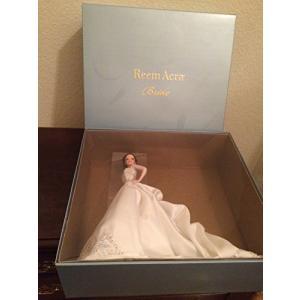 バービー バービー人形 na Reem Acra?Bride Barbie?Doll by Barbie|maniacs-shop