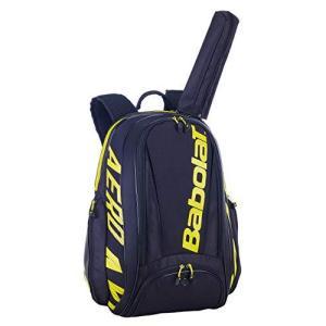 テニス バッグ ラケットバッグ 6540242813011 Babolat Pure Aero Tennis Backpack|maniacs-shop