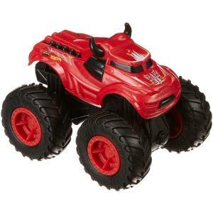 ホットウィール マテル ミニカー GBV10 Hot Wheels Monster Trucks 1...