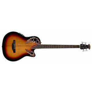 オベーション アコースティックギター アメリカ海外限定多数 DS-CEB44-1N Ovation Celebr maniacs-shop