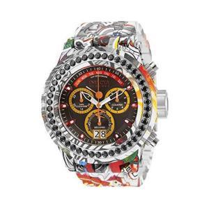 腕時計 インヴィクタ インビクタ 32252 Invicta Subaqua Chronograph Quartz Men's Watch 32252|maniacs-shop