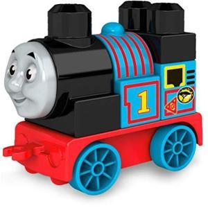 メガブロック きかんしゃトーマス トーマス&フレンズ GCR61 Mega Bloks Thomas & Friends T|maniacs-shop
