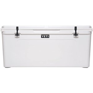 クーラーボックス イエティ キャンプ YET-YT160W YETI Tundra 160 Cooler, White|maniacs-shop
