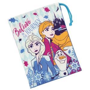 コップ袋 【アナと雪の女王 2】|maniacs-shop