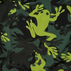 【S】サイズ カエル メンズレギンス ☆ドイツ製 MANSTORE(マンストア)☆M615 男性タイツ ☆Tight Leggings Frog 蛙|manifica|06