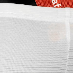 【S】【M】【L】【2L】【3L】サイズ 定番ボクサーパンツ 4色(黒・白・赤・青)☆ドイツ製 OLAF BENZ(オラフベンツ)☆1201☆MINIPANTS メンズパンツ manifica 10