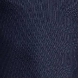 【S】【M】【L】【XL】サイズ 新定番 メンズボクサーパンツ(デニム・ナイト・ホワイト)☆ドイツ製 OLAF BENZ(オラフベンツ)☆RED1600 ☆Minipants|manifica|04